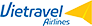 Vé máy bay giá rẻ Vietravel Airlines