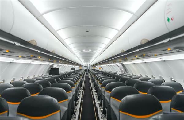 Hạng ghế và giá vé Vietravel Airlines