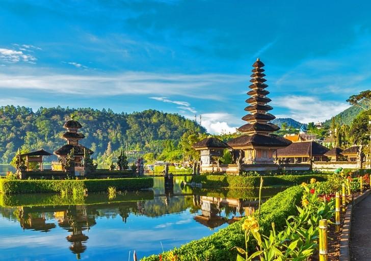Kết quả hình ảnh cho Bali