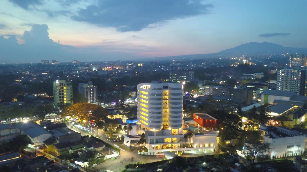 Kết quả hình ảnh cho Bandung