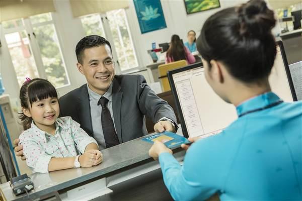 Vietnam Airlines miễn phí đổi lịch bay cho học sinh, sinh viên