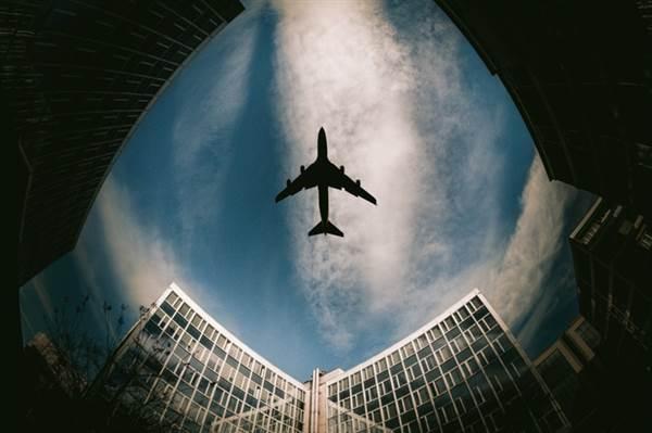 Tại sao máy bay thường bị chậm chuyến, thậm chí hủy chuyến
