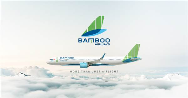 Bamboo Airways Thông báo liên quan đến dịch bệnh COVID-19